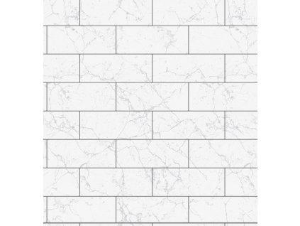 Obklad stěn Ceramics mramor kachličky 270-0175, 67,5 cm