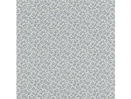 Vliesová tapeta na zeď Rasch 288260, Petite Fleur, 0,53 x 10,05 m