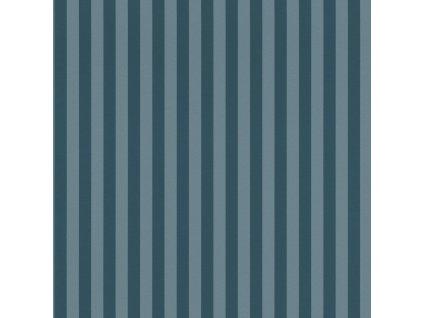 Vliesová tapeta na zeď Rasch 288475, Petite Fleur, 0,53 x 10,05 m