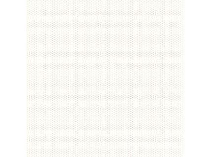 Vliesová tapeta na zeď Rasch 288499, Petite Fleur, 0,53 x 10,05 m