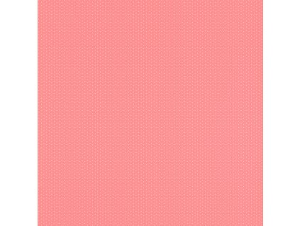 Vliesová tapeta na zeď Rasch 288505, Petite Fleur, 0,53 x 10,05 m
