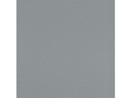 Vliesová tapeta na zeď Rasch 288529, Petite Fleur, 0,53 x 10,05 m