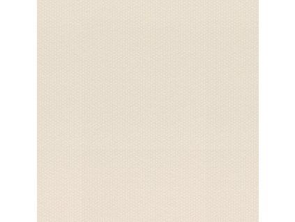 Vliesová tapeta na zeď Rasch 288543, Petite Fleur, 0,53 x 10,05 m