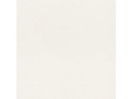 Vliesová tapeta na zeď Rasch 288840, Petite Fleur, 0,53 x 10,05 m