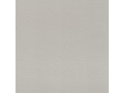 Vliesová tapeta na zeď Rasch 288925, Petite Fleur, 0,53 x 10,05 m