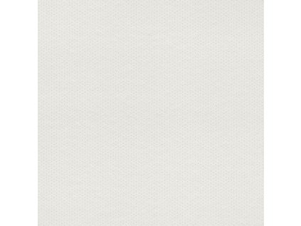 Vliesová tapeta na zeď Rasch 288970, Petite Fleur, 0,53 x 10,05 m