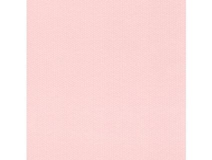 Vliesová tapeta na zeď Rasch 289021, Petite Fleur, 0,53 x 10,05 m