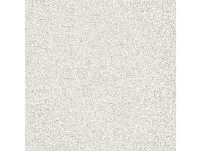 Vliesová tapeta na zeď Rasch 474169, kolekce African Queen II, styl přírodní, 0,53 x 10,05 m