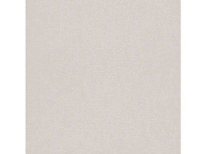 Papírová tapeta na zeď Rasch 247411, kolekce Kids & teens II, styl univerzální, 0,53 x 10,05 m