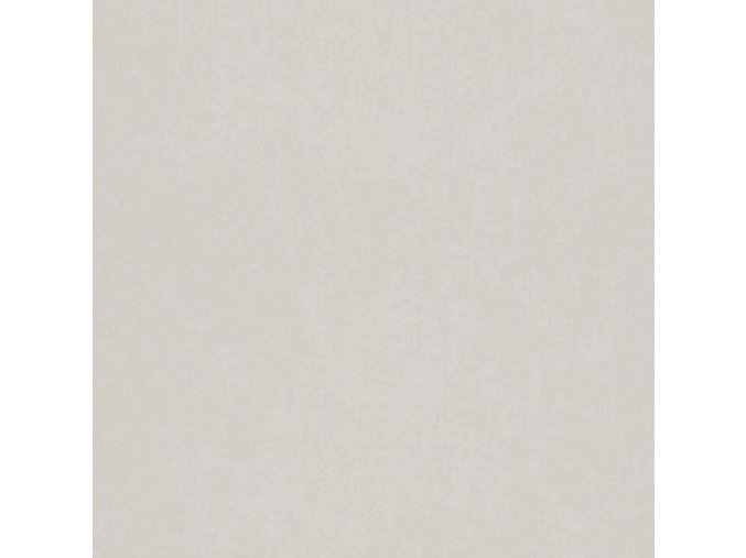 247411 Papírová tapeta na zeď Rasch, kolekce Bambino XVIII 53 x 1005 cm