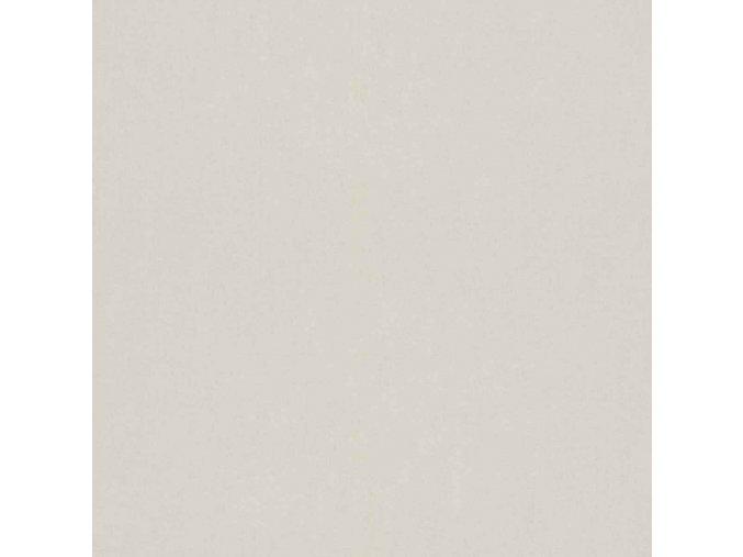 247428 Papírová tapeta na zeď Rasch, kolekce Bambino XVIII 53 x 1005 cm