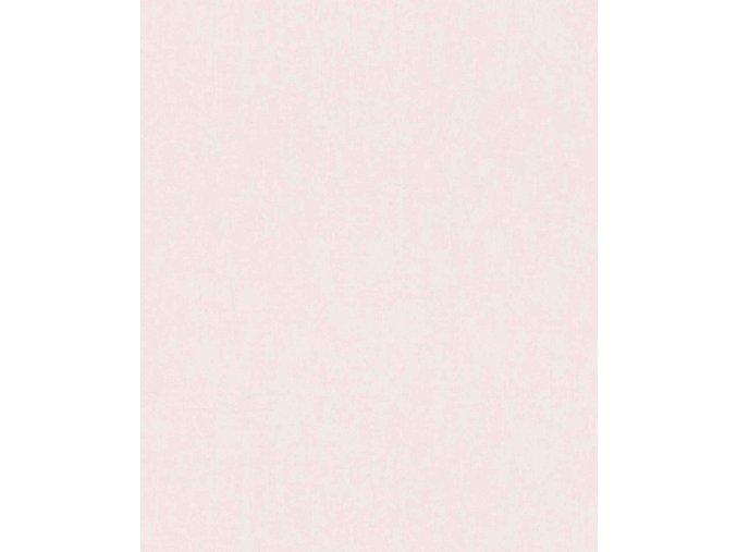 Papírová tapeta na zeď Rasch 247435, kolekce Kids & teens II, styl univerzální, 0,53 x 10,05 m