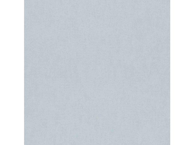 Papírová tapeta na zeď Rasch 247442, kolekce Kids & teens II, styl univerzální, 0,53 x 10,05 m