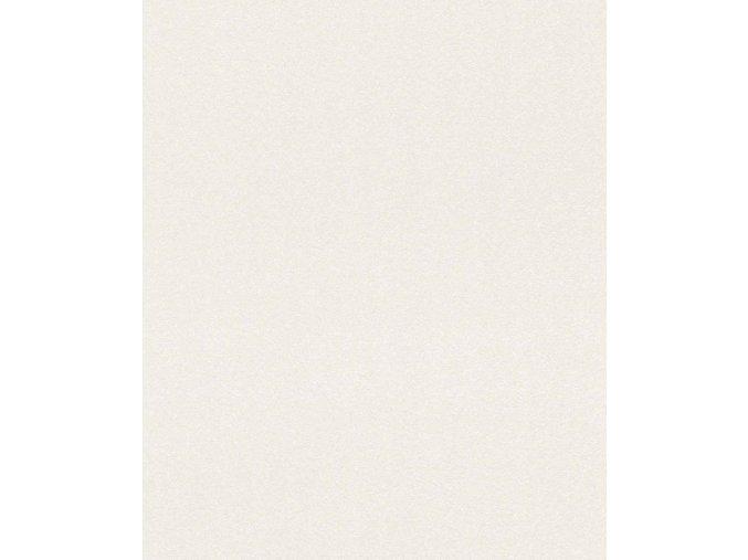 Vliesová tapeta na zeď Rasch 716863, kolekce Kids & teens II, styl dětský, 0,53 x 10,05 m