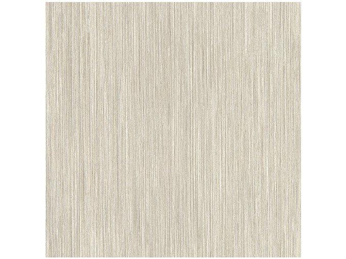 Vliesová tapeta na zeď Rasch 783636, kolekce Perfecto, styl univerzální, 0,53 x 10,05 m