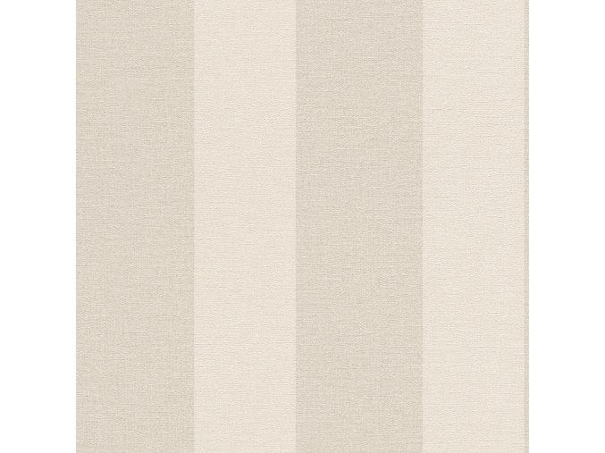 Vliesová tapeta na zeď Rasch 448771, kolekce Florentine II, styl grafický, 0,53 x 10,05 m