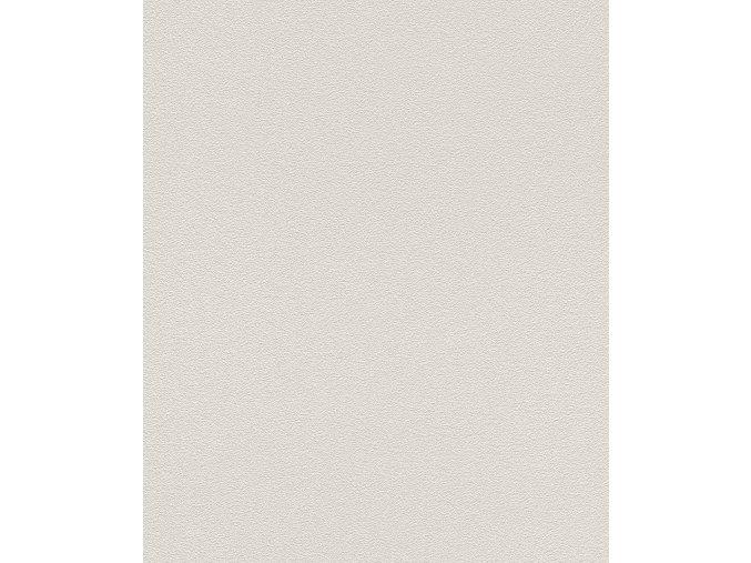 Vliesová tapeta na zeď Rasch 700343, kolekce Kids & teens II, styl dětský, 0,53 x 10,05 m