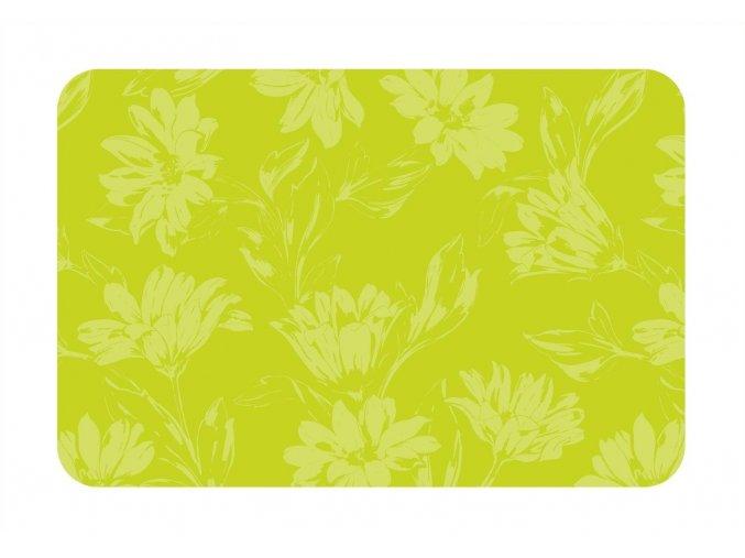 d-c-fix Prostírání Stella 1 limone 2308543, 44 x 29 cm