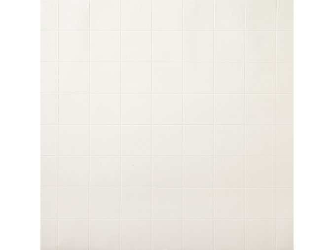 Obklad stěn Ceramics Cremona 2700150, 67,5 cm