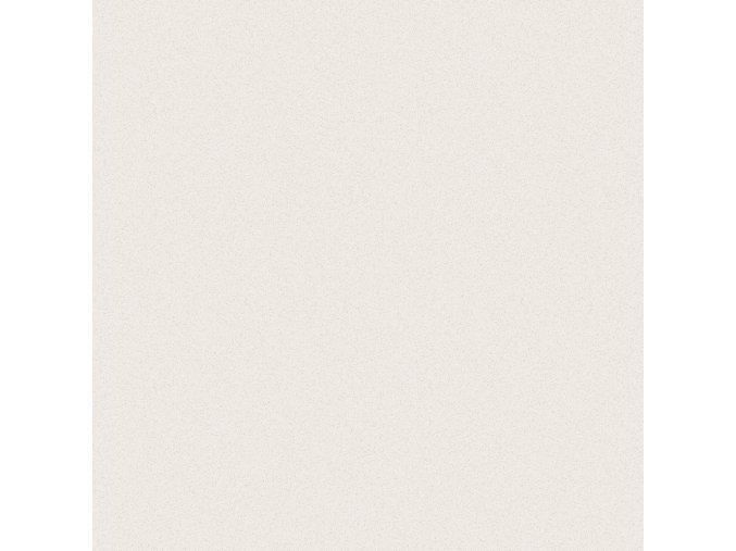 Papírová tapeta na zeď Rasch 3010-2, kolekce Disney deco, styl dětský, 0,53 x 10,05 m