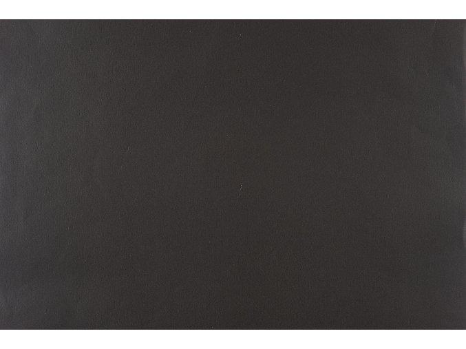 Papírová tapeta na zeď Caselio 57919120, kolekce PRETTY LILI, materiál papír, styl moderní, dětský 0,53 x 10,05 m
