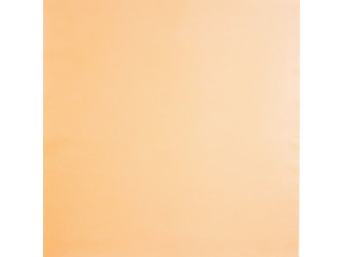 Papírová tapeta na zeď Caselio 58043012, kolekce PRETTY LILI, materiál papír, styl moderní, dětský 0,53 x 10,05 m