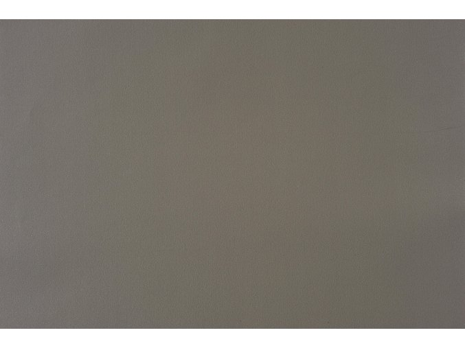Papírová tapeta na zeď Caselio 58049000, kolekce PRETTY LILI, materiál papír, styl moderní, dětský 0,53 x 10,05 m