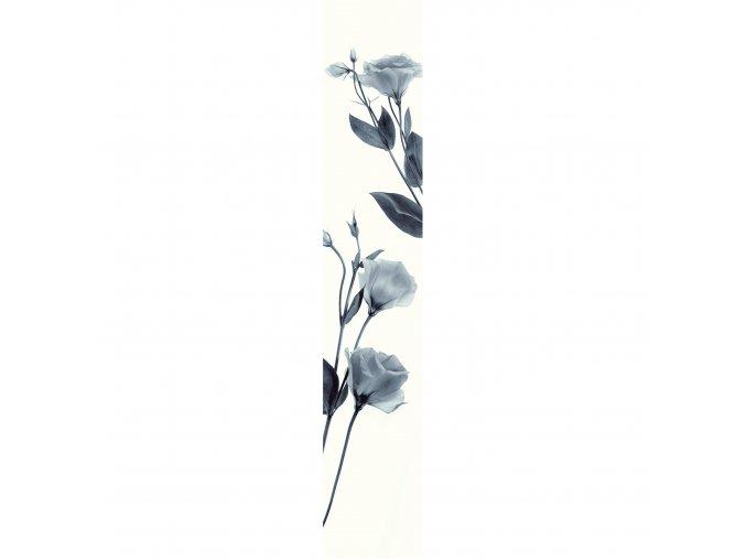 Papírový panel Caselio 67189300, kolekce ACCENT, materiál papír, styl moderní 50 x 280 cm