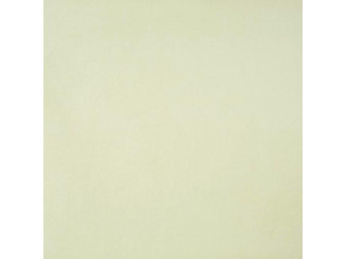 Papírová tapeta na zeď Caselio 55421309, kolekce PRETTY LILI, materiál papír, styl moderní, dětský 0,53 x 10,05 m