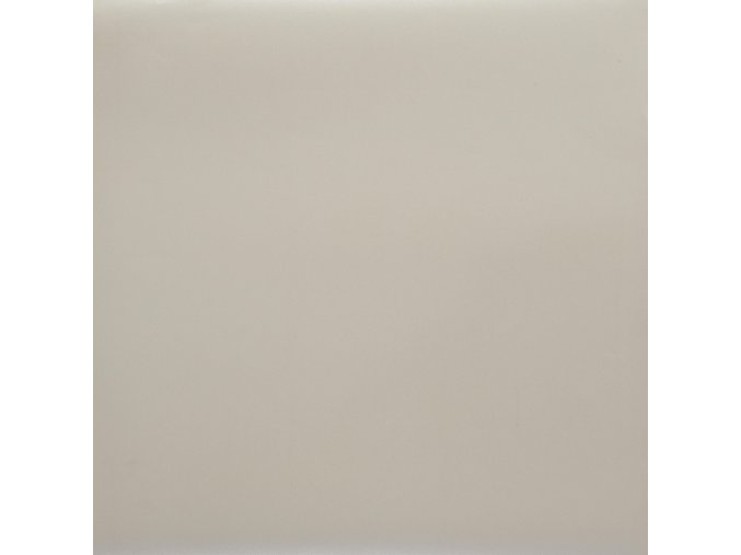 Papírová tapeta na zeď Caselio 55420101, kolekce PRETTY LILI, materiál papír, styl moderní, dětský 0,53 x 10,05 m