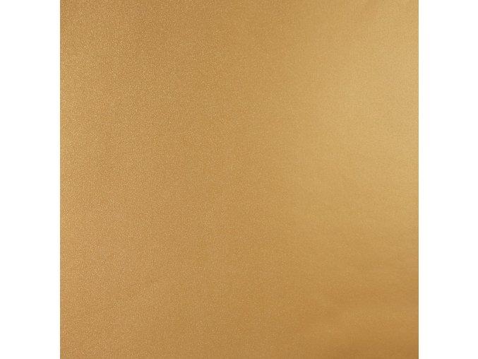 Papírová tapeta na zeď Caselio 56672204, kolekce GIRLS ONLY, materiál papír, styl moderní, dětský 0,53 x 10,05 m