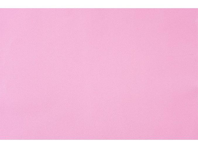 Papírová tapeta na zeď Caselio 62254049, kolekce PRETTY LILI, materiál papír, styl moderní, dětský 0,53 x 10,05 m