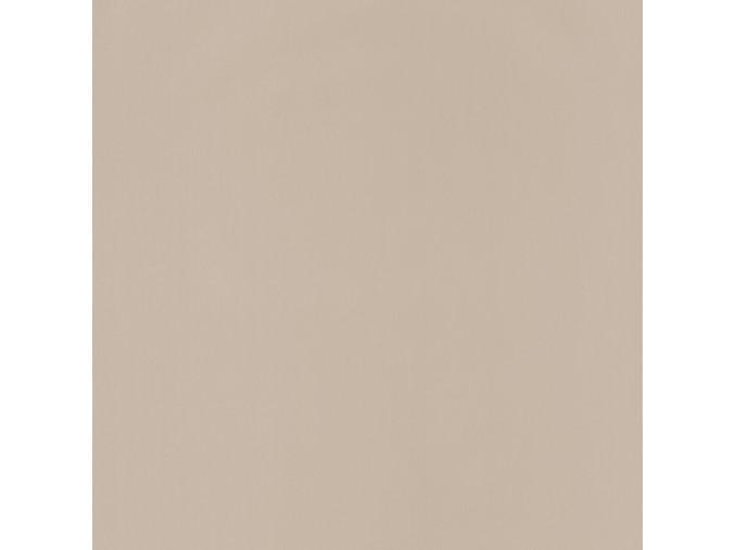 Papírová tapeta na zeď Caselio 66321000, kolekce PRETTY LILI, materiál papír, styl moderní, dětský 0,53 x 10,05 m