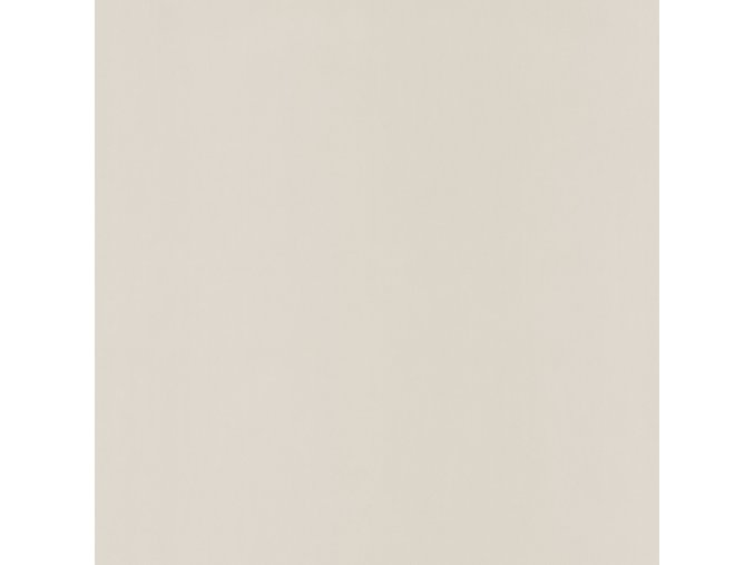 Papírová tapeta na zeď Caselio 66329145, kolekce PRETTY LILI, materiál papír, styl moderní, dětský 0,53 x 10,05 m
