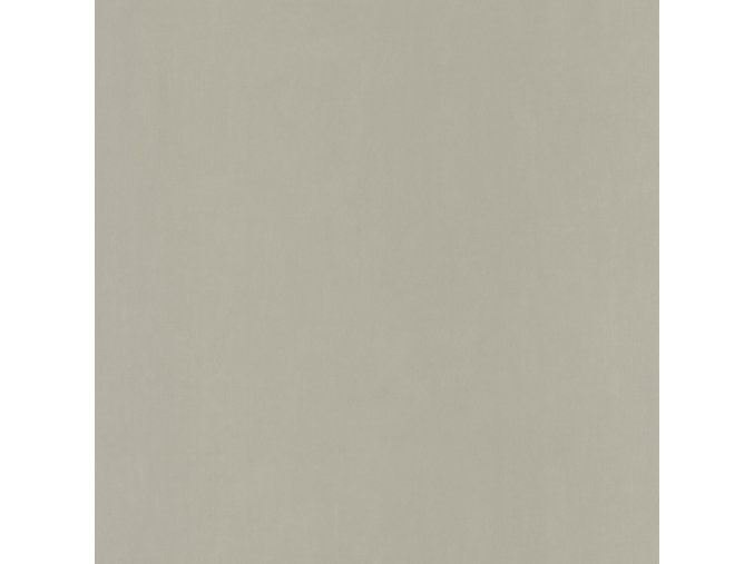 Papírová tapeta na zeď Caselio 66329275, kolekce PRETTY LILI, materiál papír, styl moderní, dětský 0,53 x 10,05 m