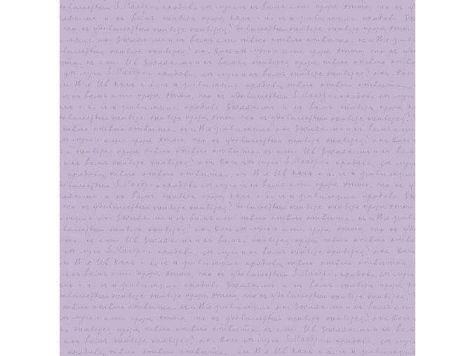 Papírová tapeta na zeď Caselio 69125001, kolekce PRETTY LILI, materiál papír, styl moderní, dětský 0,53 x 10,05 m