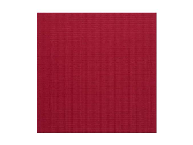 Vliesová tapeta na zeď Caselio 58984080, kolekce KALEIDO 5, materiál vlies, styl moderní 0,53 x 10,05 m