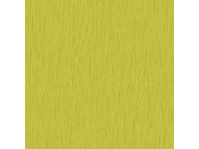 Vliesová tapeta na zeď Caselio 62367007, kolekce KALEIDO 5, materiál vlies, styl moderní 0,53 x 10,05 m