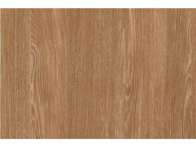 Samolepicí fólie d-c-fix dub country, dřevo