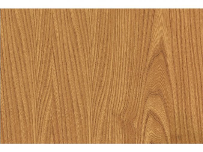 Samolepicí fólie d-c-fix japonský jilm 2001604, dřevo, šíře 45 cm