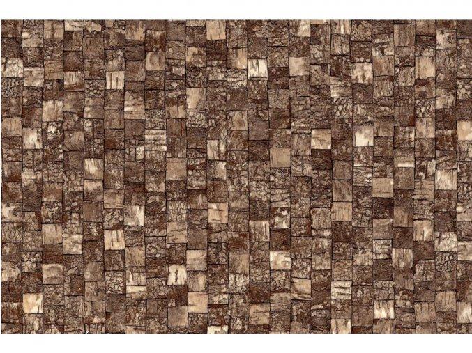 Samolepicí fólie d-c-fix Aragon 2003154, ozdobné vzory, šíře 45 cm