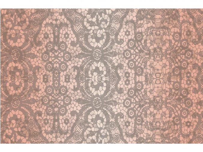 Samolepicí fólie d-c-fix krajka 2003206, ozdobné vzory šířka: 45 cm