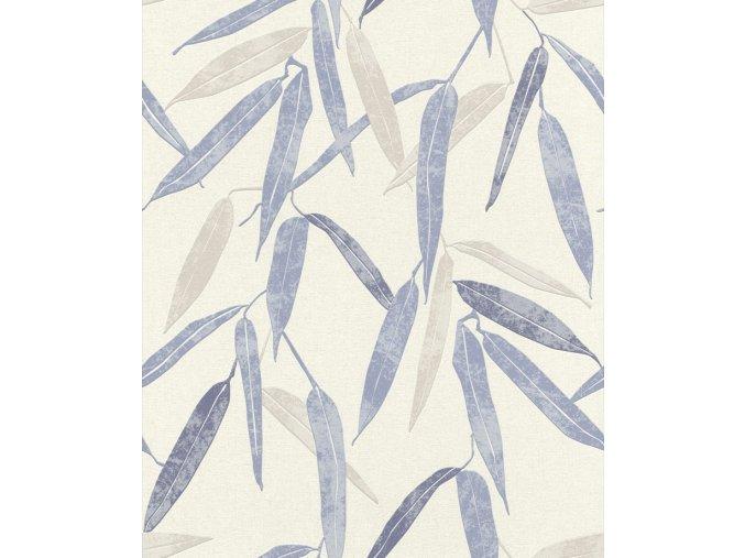 Vliesová tapeta Rasch 402025, kolekce Up Town, 53 x 1005 cm