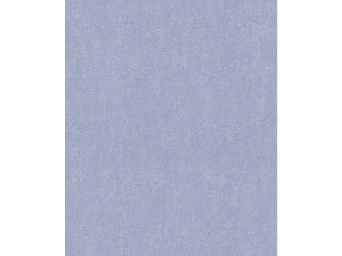 Vliesová tapeta Rasch 402308, kolekce Up Town, 53 x 1005 cm