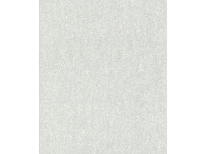 Vliesová tapeta Rasch 402346, kolekce Up Town, 53 x 1005 cm