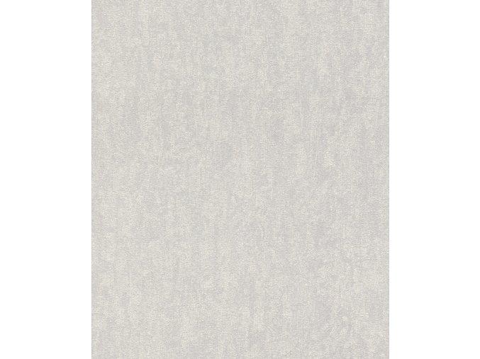 Vliesová tapeta Rasch 402353, kolekce Up Town, 53 x 1035 cm