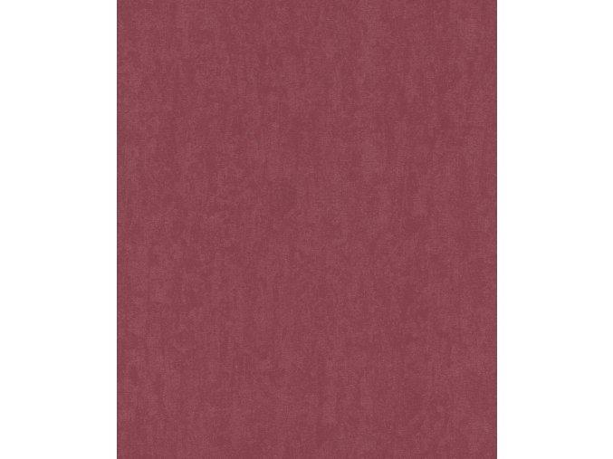 Vliesová tapeta Rasch 402384, kolekce Up Town, 53 x 1005 cm