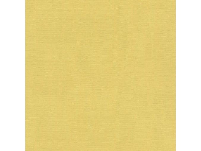 Vliesová tapeta na zeď 411836, kolekce Aldora II, 53 x 1005 cm
