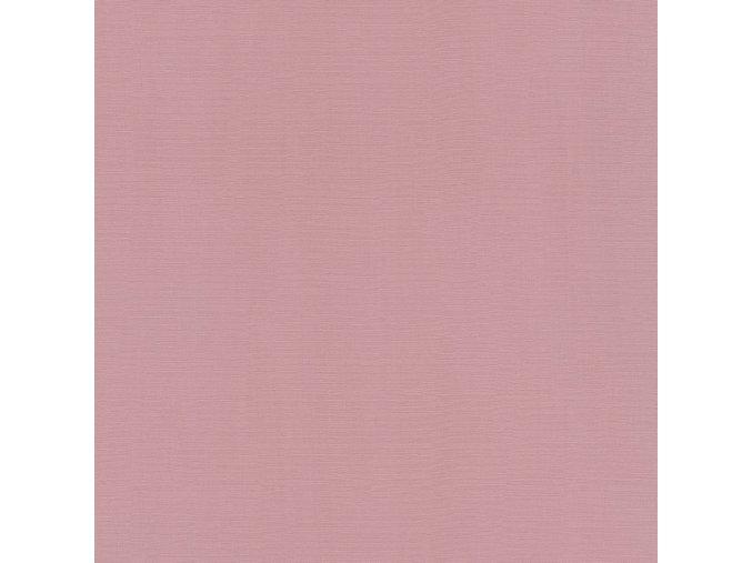 Vliesová tapeta Rasch 411850, kolekce Hyde Park, 53 x 1005 cm