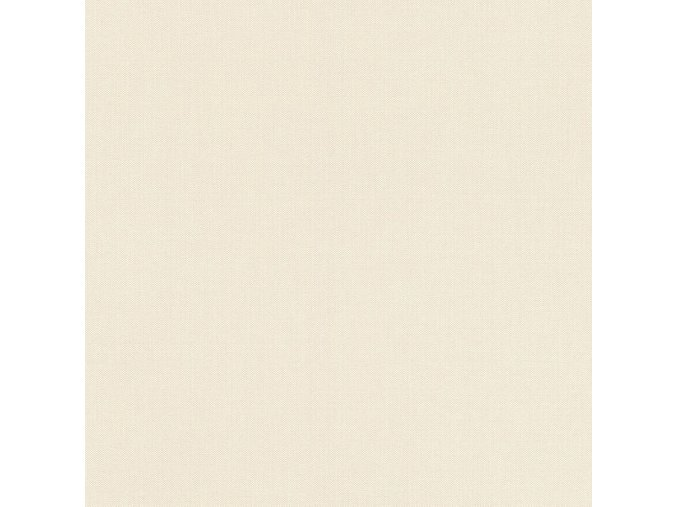 424041 Vliesová tapeta na zeď Rasch, kolekce Aldora II 53 x 1005 cm